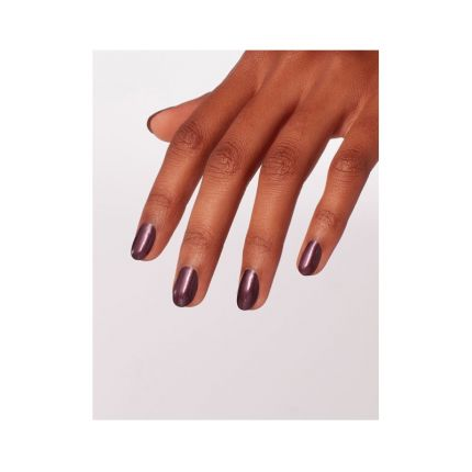 OPI Scotland IS - Boys Be Thistle-ing At Me [OPISLU17]