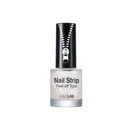 COLOLAB Strip Pop Sweet White 10ml [CLBP801]