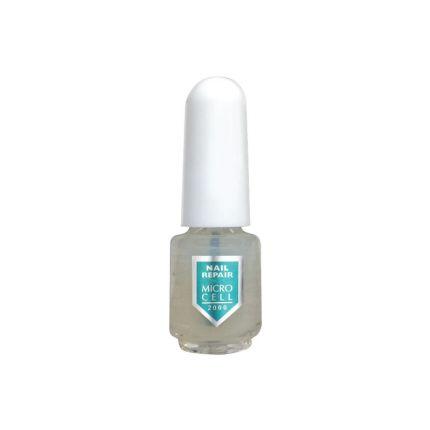 Micro Cell Mini Nail Repair 4.5ml [MC31]