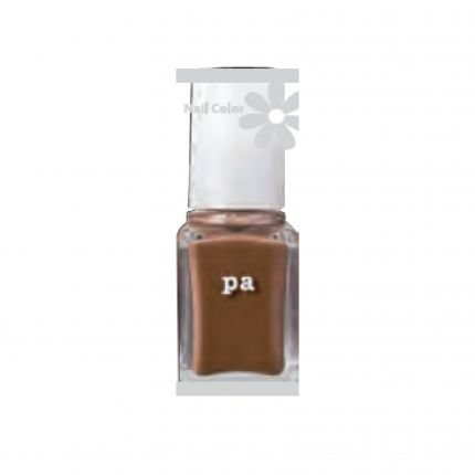 PA NAIL Primary Nail Color in A144 6ml [PA144]