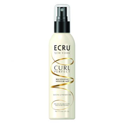 Ecru Curl Perfect Rejuvenating Moisture Mist 175ml [ECR221]