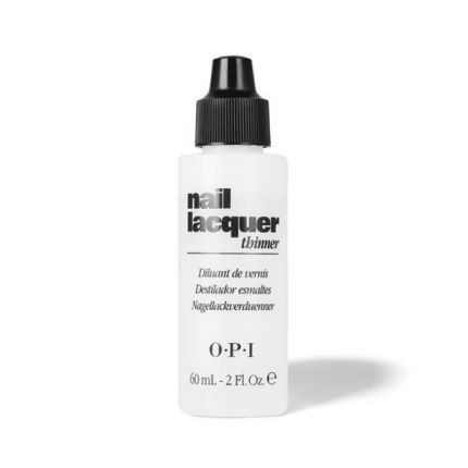 OPI Nail Lacquer Thinner NTT01  [OP01]