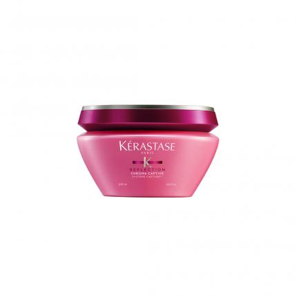 Kerastase Reflection Chroma Captive Masque 200ml [KE1340]