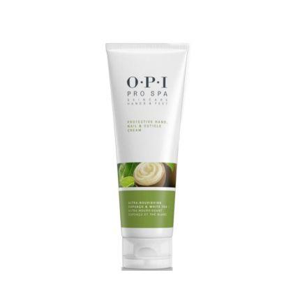 OPI Pro Spa Hand  Nail & Cuticle Cream 50ml [OPASP01]