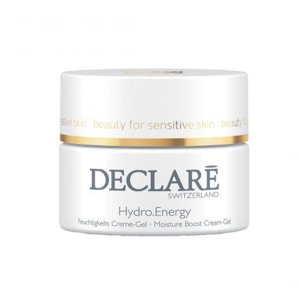Declare Hydro Balance Hydro Energy Moisture Boost Cream Gel 50ml [DC152]