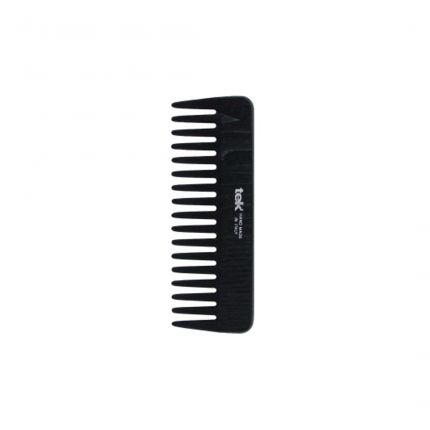 Tek Small Rare Comb Black [TEK137]