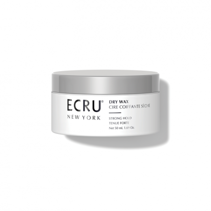 Ecru Signature Texture Dry Wax 50ml [ECR563]