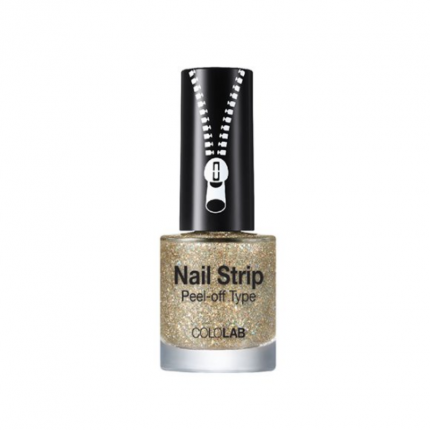COLOLAB Trot Champagne 10ml [CLBP602]