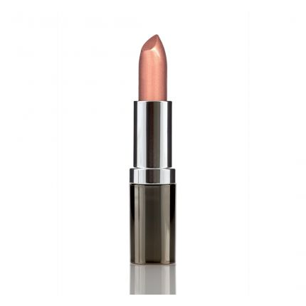 Bodyography Mineral Lipstick - Desire (Golden Shimmer) [BDY503]