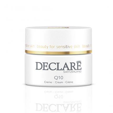 Declare Q10 Age Control Cream 50ml [DC251]