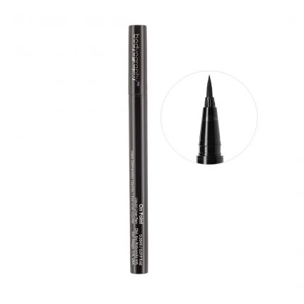 Bodyography On Point Liquid Liner Pen - On Point [BDY120]