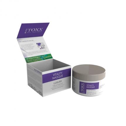 Hair Toxx Vitality Masque 250g [HT005]