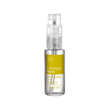 Lakme K.Therapy Repair Shock Concentrate 8ML [LM9831]