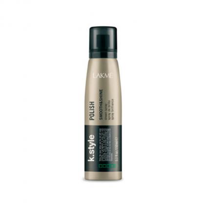 Lakme K.Style Polish Sheen Spray 150ml  [LM734]