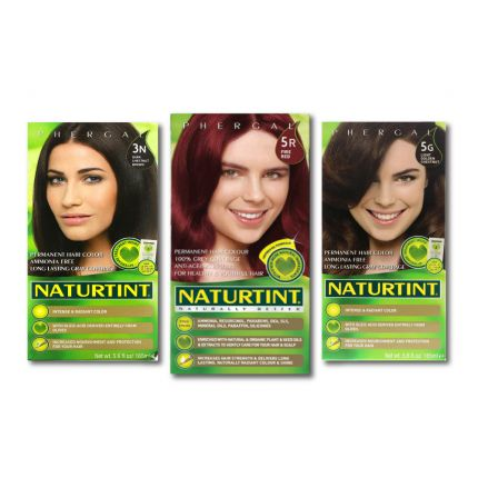 [ANY 3 for RM120] Naturtint Hair Color [NTTx3]