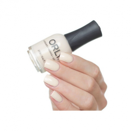 ORLY Darlings Of Defiance Faux Pearl 18ml** [OLD20942]