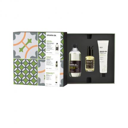 RICA Opuntia Oil Gift Pack [RCA1791]