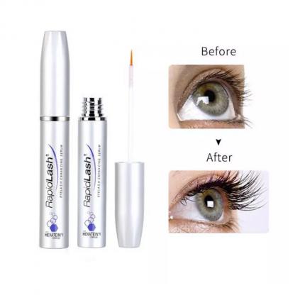 [2 for RM299] Rapid Lash Eyelash Enhancing Serum 3ml [RL10x2]