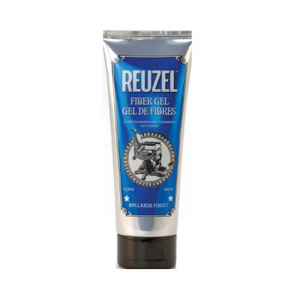 REUZEL Fiber Gel - 6.76OZ/200ML [RZ300]