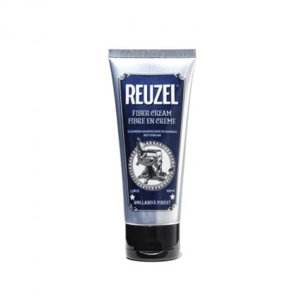 REUZEL Fiber Cream - 3.38OZ/100ML [RZ301]