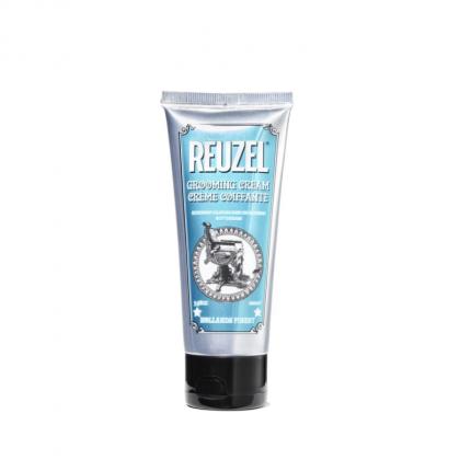 REUZEL Grooming Cream - 3.38OZ/100ML [RZ302]