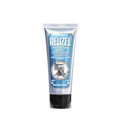 REUZEL Matte Styling Paste - 3.38OZ/100ML [RZ303]