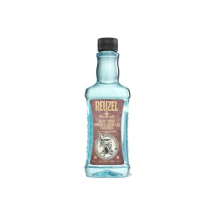 REUZEL Hair Tonic - 11.83OZ/350ML [RZ400]