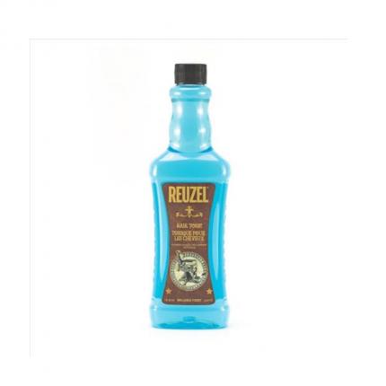 REUZEL Hair Tonic - 16.9OZ/500ML [RZ401]