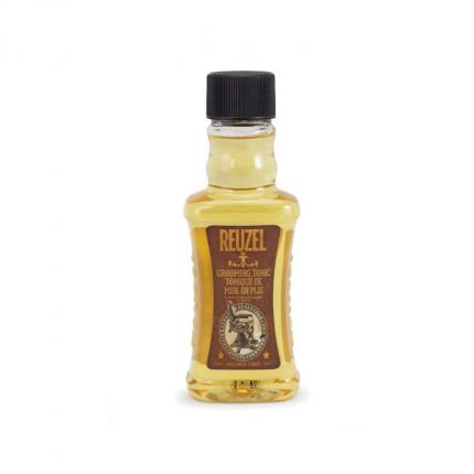 REUZEL Grooming Tonic - 3.38OZ/100ML [RZ402]