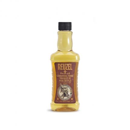 REUZEL Grooming Tonic - 11.83OZ/350ML [RZ403]
