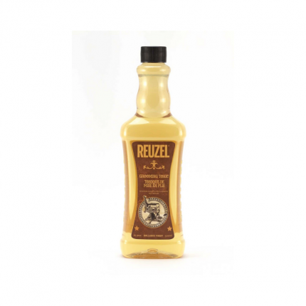 REUZEL Grooming Tonic - 16.9OZ/500ML [RZ404]