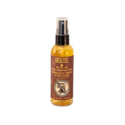 REUZEL Spray Grooming Tonic - 3.38OZ/100ML [RZ405]