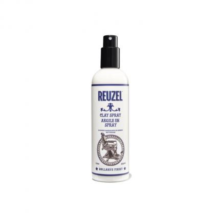 REUZEL Clay Spray - 12OZ/355ML [RZ408]