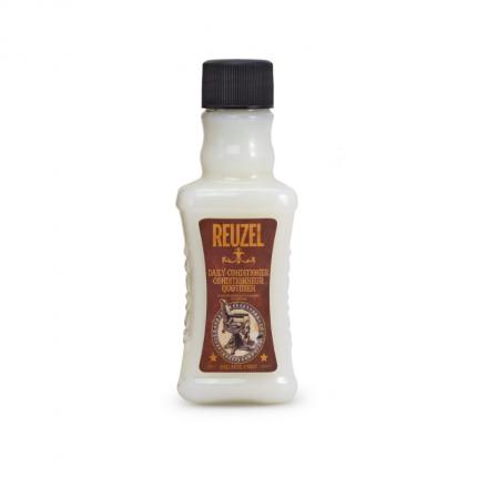 REUZEL Daily Conditoner - 3.38OZ/100ML [RZ508]