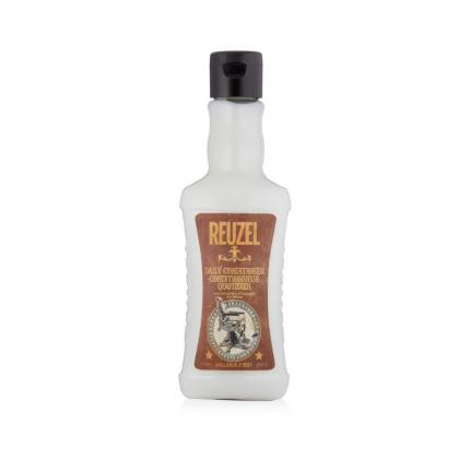 REUZEL Daily Conditoner - 11.83OZ/350ML [RZ509]