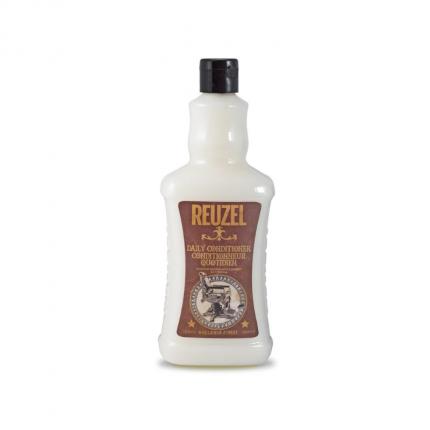 REUZEL Daily Conditoner - 33.81OZ/1000ML [RZ510]