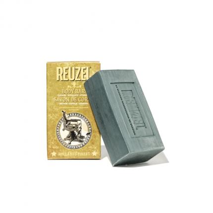 REUZEL Body Bar Soap - 10OZ/283.5G [RZ511]