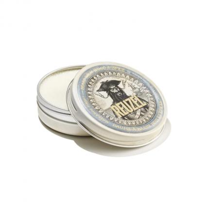REUZEL Wood & Spice Beard Balm - 1.3OZ/35G [RZ603]
