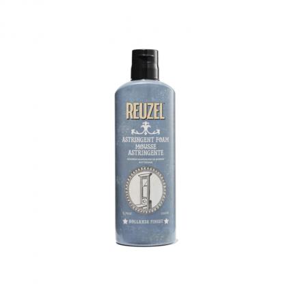 REUZEL Astringent Foam - 6.76OZ/200ML [RZ609]
