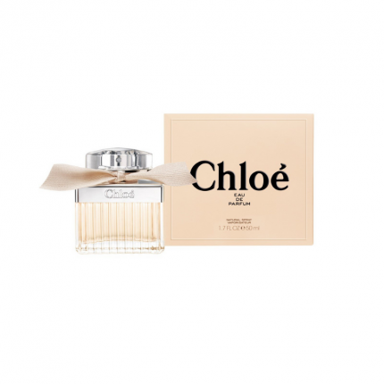 CHLOE EDP 50ml [YC702]