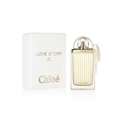 CHLOE Love Story EDP 50ml [YC705]