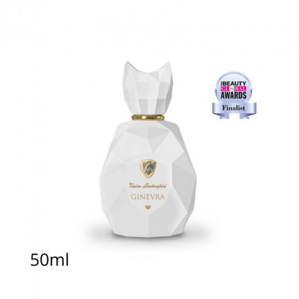 Ginevra Lamborghini White (Angel) EDP 50ml [YL831]