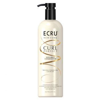 Ecru Curl Perfect Anti Frizz Conditioner 709ml [ECR212]
