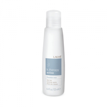 Lakme K.Therapy Active Prevention Lotion for Hair Loss 125ml [LM911]