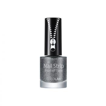 COLOLAB Strip Pop Black 10ml [CLBP901]