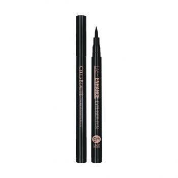 Celeb Beaute Lash Enhance Eyeliner Pen Black [CBM150]