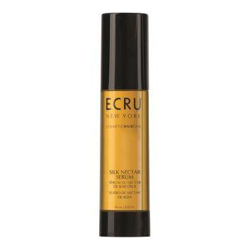 ECRU Silk Nectar Serum 40ml [ECR031]