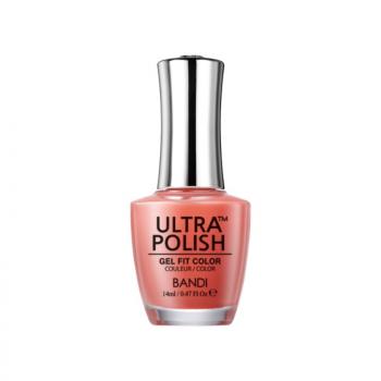 BANDI ULTRA POLISH - Berry Syrup [BDUP106S]