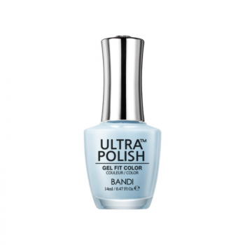 BANDI ULTRA POLISH - Snow Blue** [BDUP401]