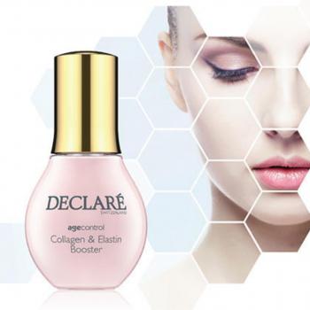 Declare Age Control Collagen & Elastin Booster 50ml [DC241]